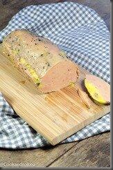 Foie-Gras-Rhum-Gingembre-38