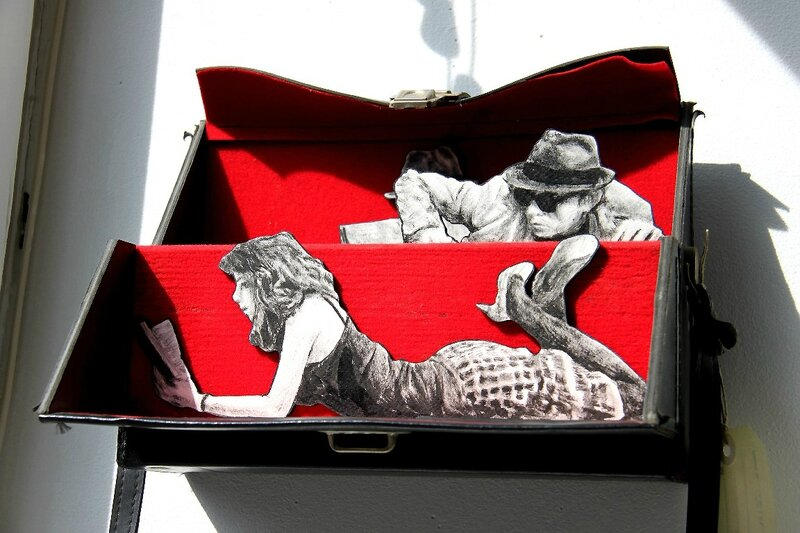 20-Levalet - Expo Bagages_7642