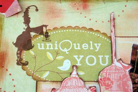uniquely_you_2