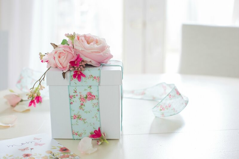 floralgifttopper-1-of-1-3