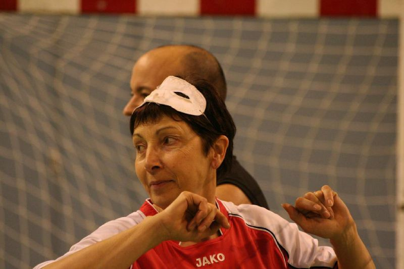 2011-12-08_volley_deguise_IMG_0192
