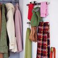 Idées pour vos garde-robes