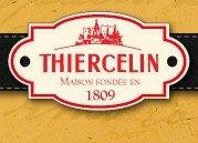 thiercelin
