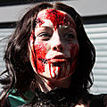 14-Zombie Day_1577