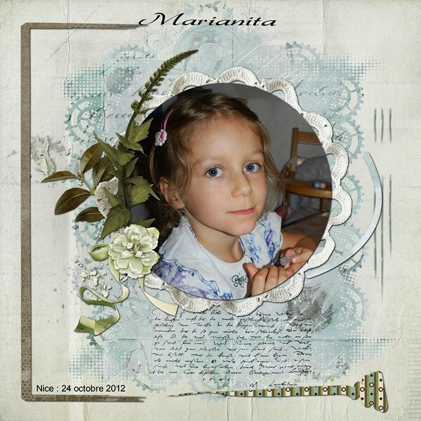 2012-10-24_KitcollAJourneyInFalldtbutterfly [Sandrine]
