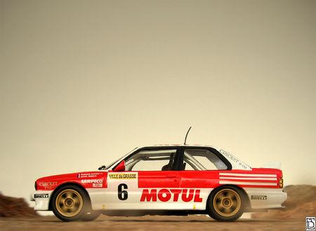 BMWM3_1989_12