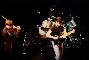 1993_06_The_Velvet_Underground_Olympia_01
