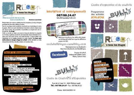 Folder_activités2011-2012