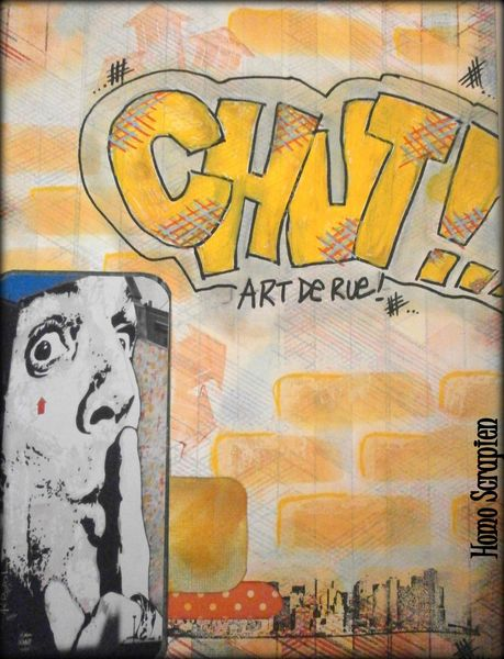 chut2