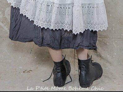 Bojangles Black