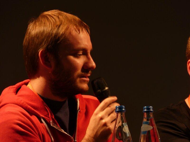 Ronan Coiffec
