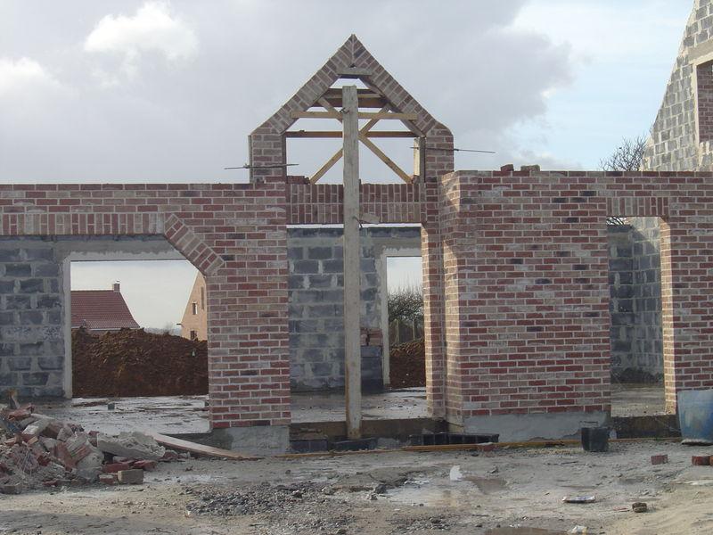 Toujours en attente notre construction maison france for Forum maison france confort