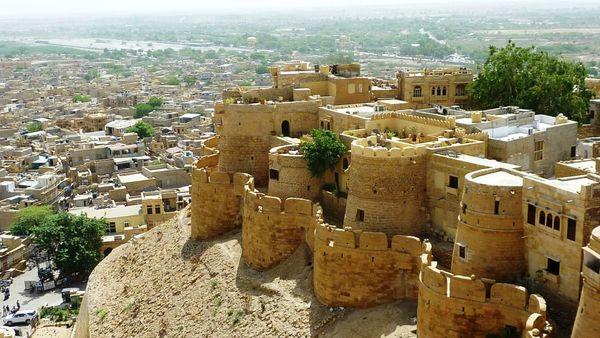 4-Jaisalmer (6)