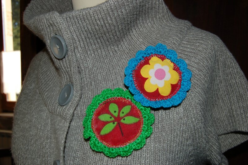 2013 12 03 broches 012