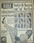 Cine_mundial_Mexique___1955