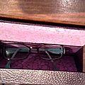 Etui lunettes 5
