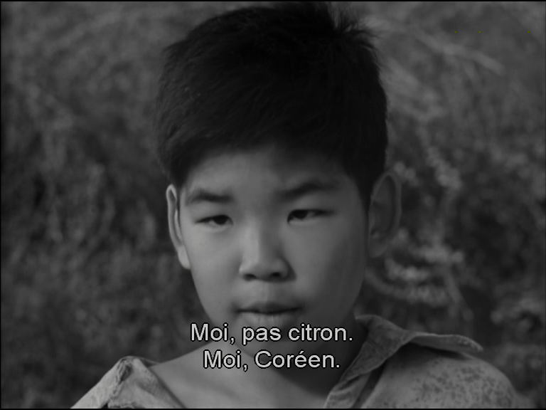 SF steel helmet