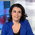 patriciacharbonnier02.2014_02_04_meteotelematinFRANCE2
