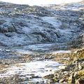17-10-08 Sortie Montagne et rennes (065)