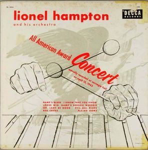 Lionel_Hampton_and_his_orchestra___1945___All_American_Award_Concert__Deca_