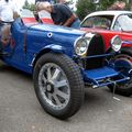 Bugatti type 35 B 01