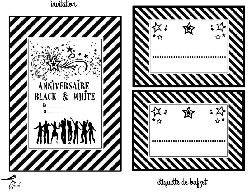invitation_black_white_page_1
