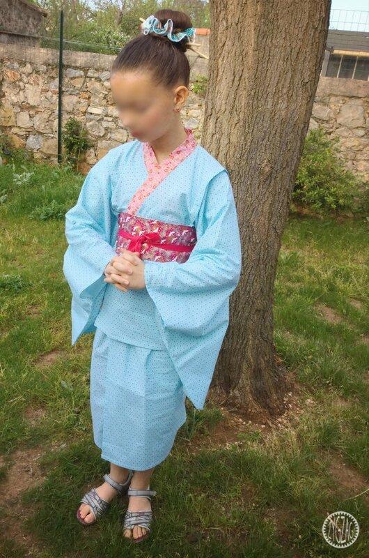 kimono japonais (7)