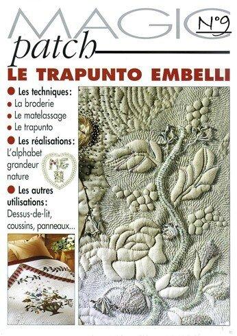 -trapunto-embelli-magic-patch