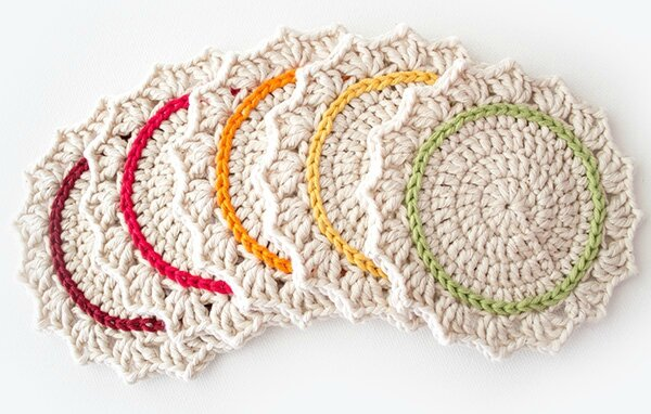 crochet-coasters_finished-item