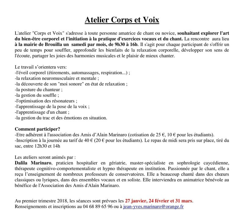 2018-01 Voeux-4