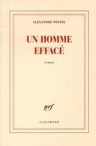 goncourt_premier_roman_homme_efface