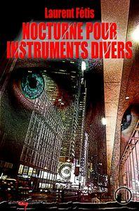 Nocturne_pour_instruments_divers
