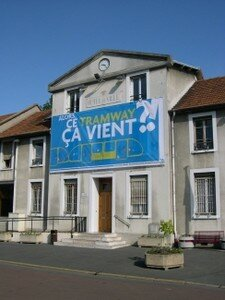 Bezons_mairie_fa_ade