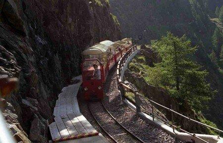 train_emosson_2