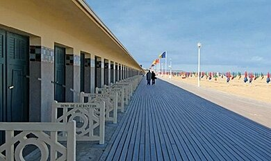 deauville_planches390