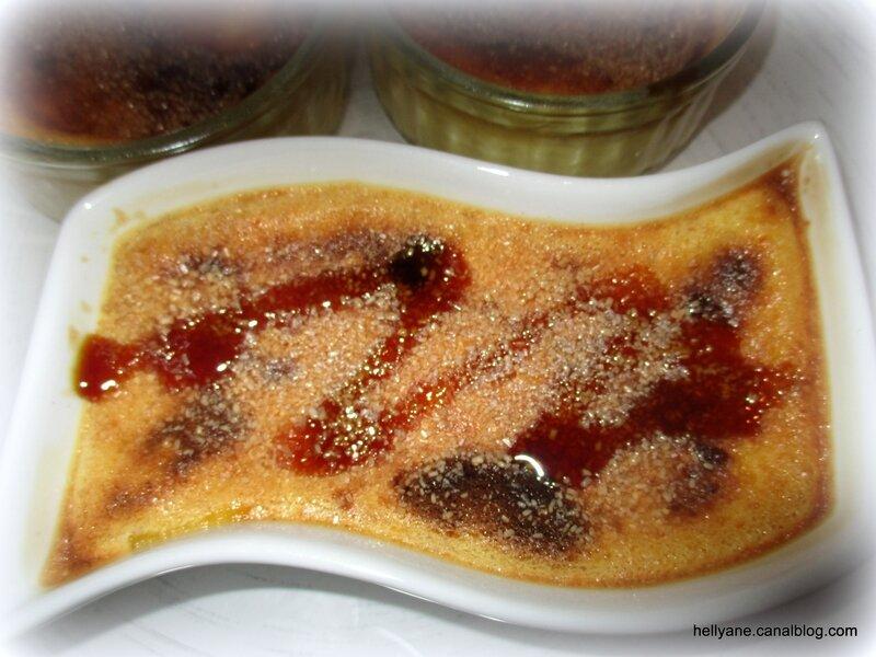 crème brulée hellyane passiflore (4)