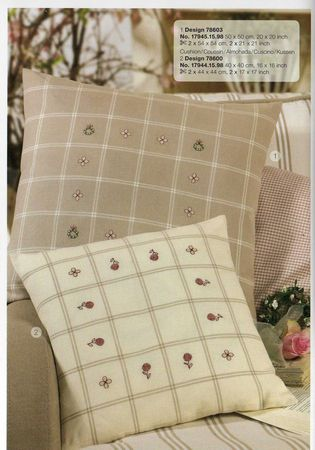 BRODERIE34188