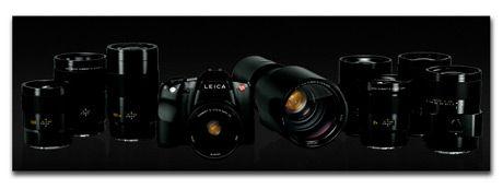 Leica_S2_cb