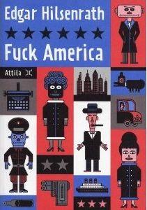 Hilsenrath___Fuck_America
