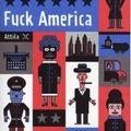 Edgar hilsenrath : fuck america