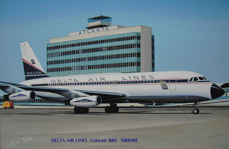 CONVAIR_880__DELTA_AIR_LINES