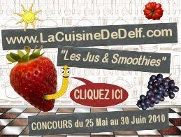 Concours___Les_jus_et_les_Smoothies