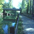 canal_02