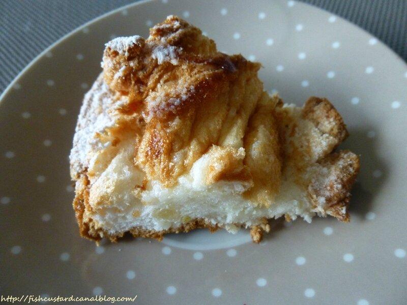 Gâteau mousseline au citron (32)