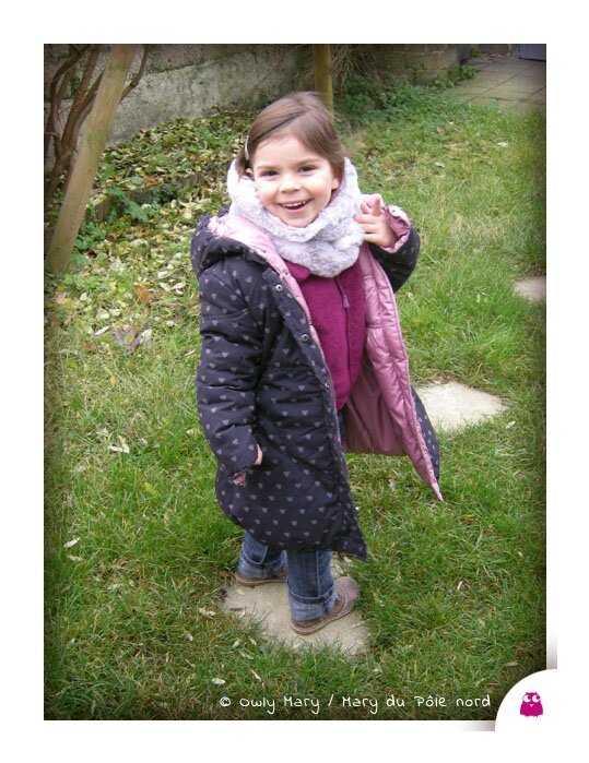 DSCN9202-tour-de-cou-snood-echarpe-foulard-enfant-fille-ado-adulte-femme-liberty-of-london-fausse-fourrure-synthetique-douce-owly-mary-du-pole-nord