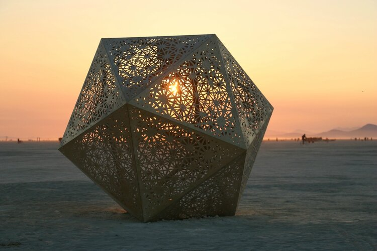 Burning Man 2014-3