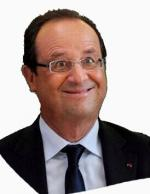 Hollande 11763562