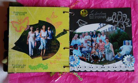Album_des_70_ans_de_Roselyne__11_
