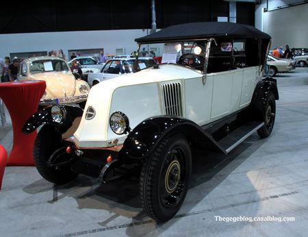 Renault_type_KZ_torpedo_de_1925__RegioMotoClassica_2011__01