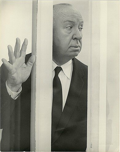 lot121-alfred_hitchcok_by_john_engstead-1